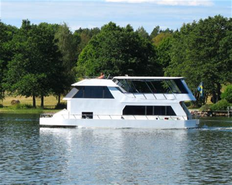 lake house with boat rental houseboat rental lake cumberland boat rentals