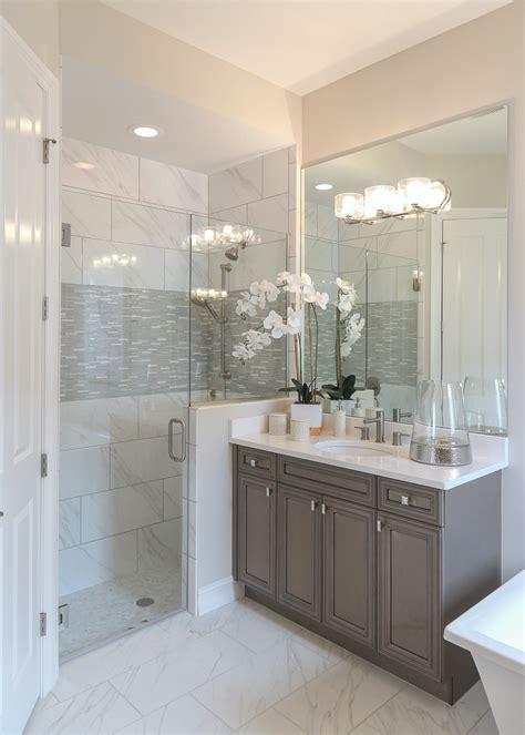 bathroom cabinetry ideas 2018 naples florida parade of homes recap