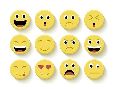 wallpaper emoji smile emojis wallpapers wallpaper cave