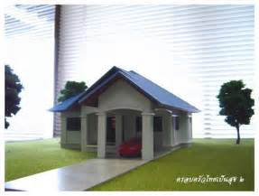 Thai House Designs Pictures Pics Photos Plans For This House Here Thai House Plans 3