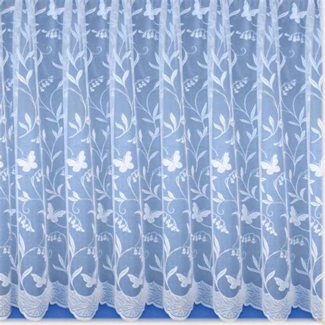 white net curtains sale hawaii butterfly white net curtains net curtain sold by