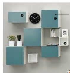 besta eket ikea valje ideas search furniture