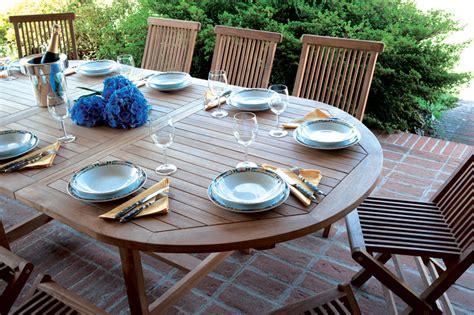 sedie giardino usate sedie in rattan usate con alti rattan alluminio esterno