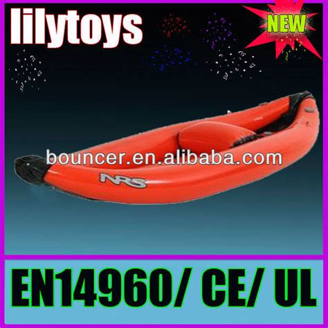 toy boat saying canoe quotes and sayings quotesgram
