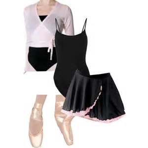 Ballet Inspired Workout Clothes Hae Sung Practice Dance Leotards Pinterest