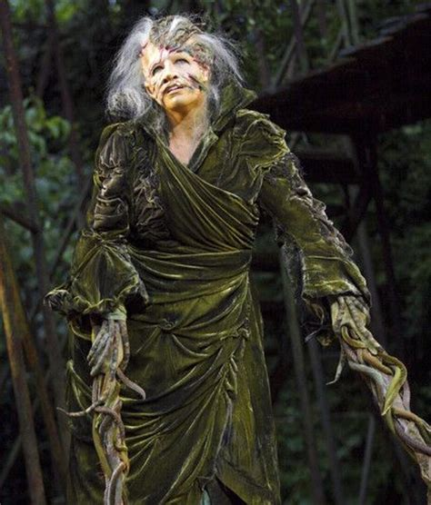 Septa Makeup Class 42 best images about into the woods on disney