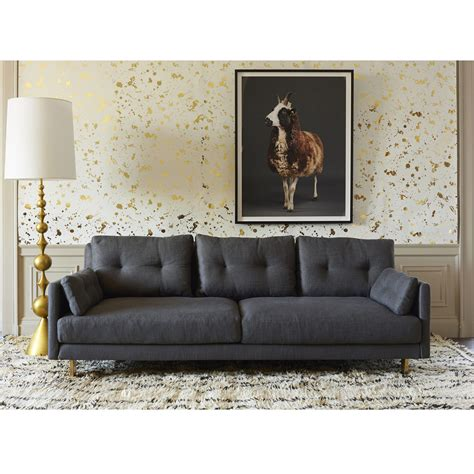 jonathan adler foster sofa reviews centerfieldbar