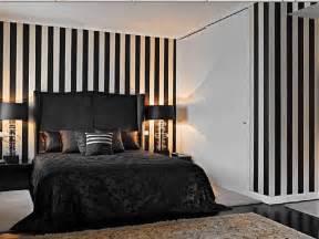 black white bedroom decorating ideas decoration black and white decorating ideas for bedroom