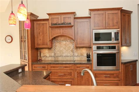 thomasville kitchen cabinets outlet 25 best ideas about thomasville kitchen cabinets on