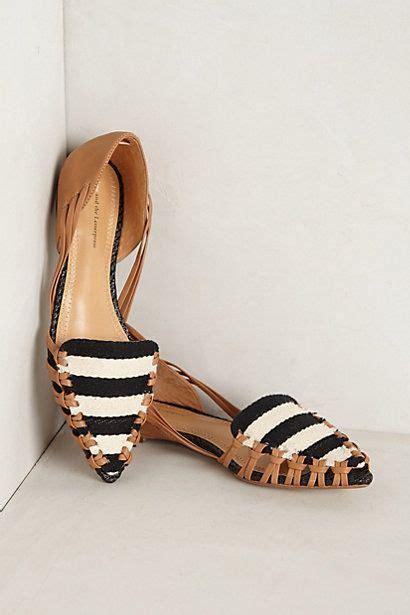 ballet pumps c 3 68 72 1000 images about shoes flats loafers oxfords ballet