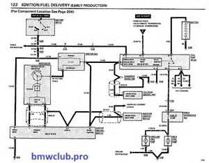 radio wiring diagram for bmw z4 e85 radio free engine