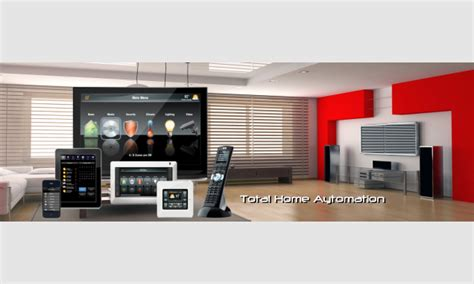 smart home automation miami cctv miami uts florida