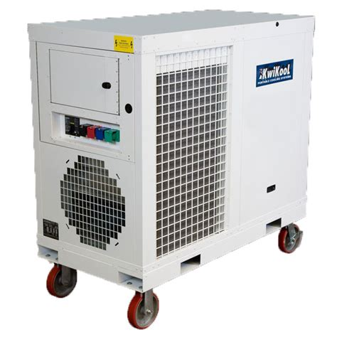 rent air conditioner for wedding 10 80 ton rental air conditioners industrial cooling ma
