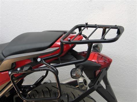 Motorradreifen Nc 700 X by Mot Teile Borken Fehling Koffertr 228 Ger Honda Nc 700 X