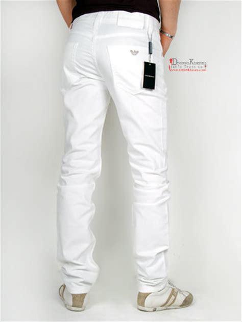 Boys Top 6806 White Armani 2017 fashion for boys trend