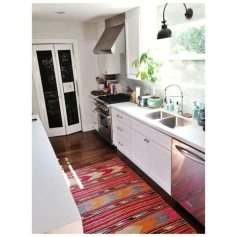 tapis de sol cuisine moderne tapis de sol cuisine moderne photos de conception de