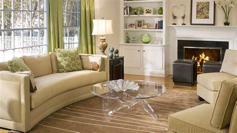 earth tone decor interior design earthtone decorating