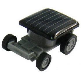 kipas angin mini jepit topi tenaga solar limited 1 kipas angin mini jepit topi tenaga solar black