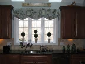 72 Vanity Cabinet Only Kitchen Window Treatments Traditional Window