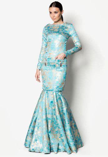 design baju ezuwan ismail 742 best images about baju kurung on pinterest mermaid