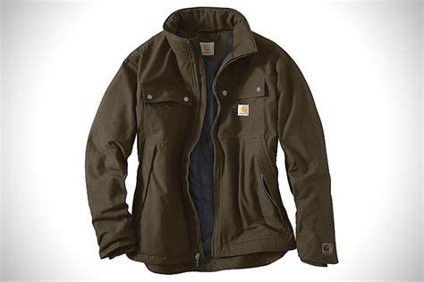 Quish Jacket top mens jackets jackets review
