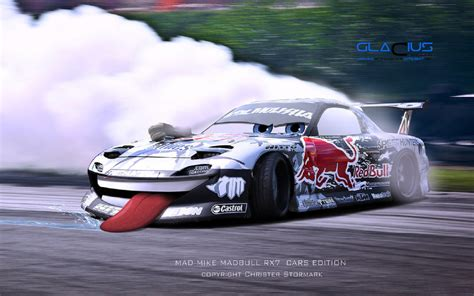 new drift cool car wallpaper drift to idea x4h and car wallpaper