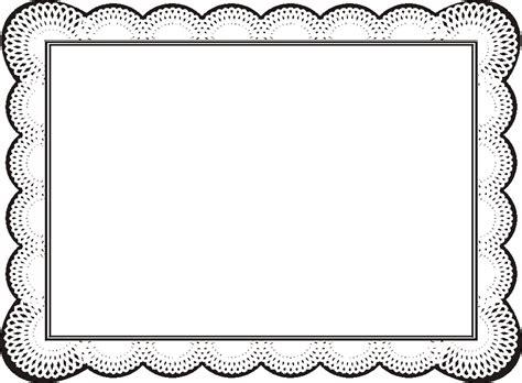 Use A Blank certificate maker   Blank Certificates