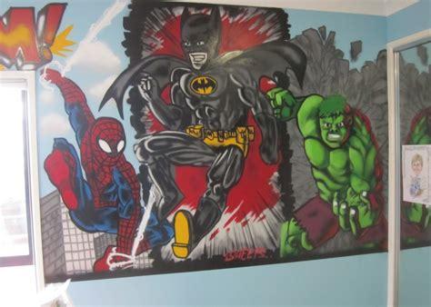 street art bedroom kids bedroom street art murals and feature walls
