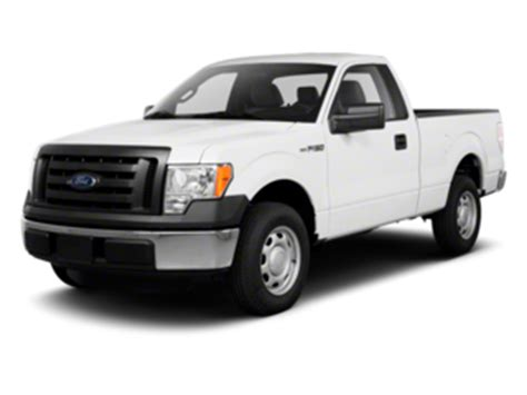 how it works cars 2012 ford f150 on board diagnostic system 2012 ford f 150 values nadaguides