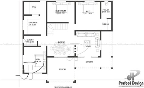 200 gaj in square feet 200 gaj in square feet home design 80 100sqyards 25 u0027 x 36 100 home maps design 400