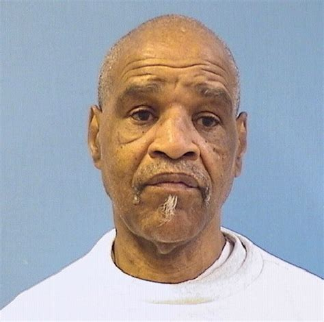 Arrest Records In Illinois William Adkins Inmate N02671 Illinois Doc Prisoner Arrest