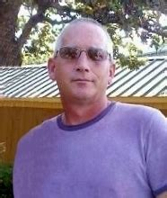 douglass obituary freeman funeral home