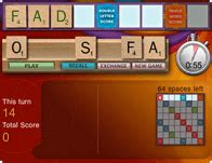 play scrabble sprint free word play word search crossword puzzles and
