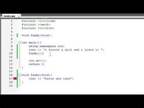 tutorial php namespace namespace
