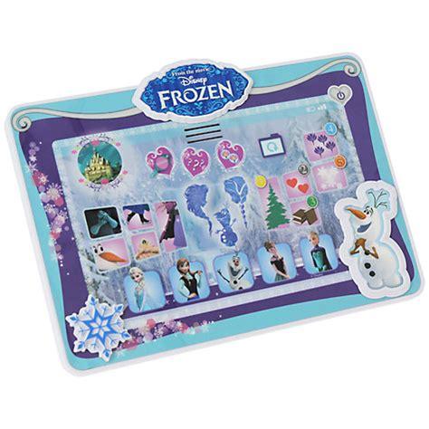 Tablet Frozen frozen tablet supplies ideas accessories decorations partynet