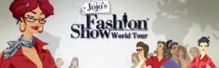 dramanice jojo s world jojo s fashion show world tour walkthrough tips review