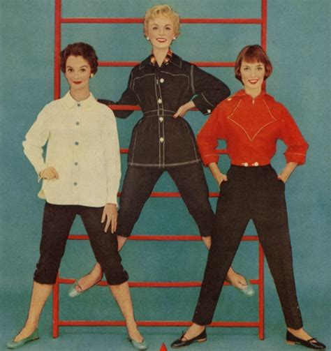 39 best early 1960s s fashion images on