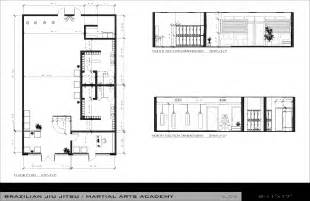 Free Online Room Planning Tool bathroom remodel ada dimensions illinois view images idolza