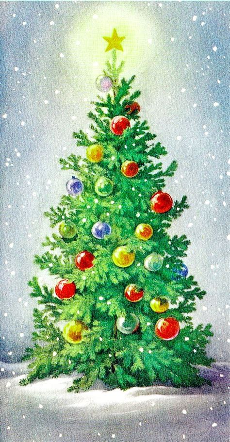 168 best alberi di natale images on pinterest christmas