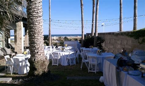 Navarre Beach Wedding House Address Mini Bridal Navarre Wedding House