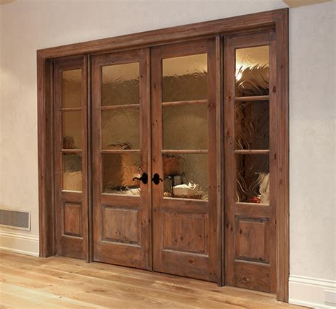 Custom Interior Doors Toronto Top Door Interior On Custom Interior Doors Toronto Gallery Door Interior