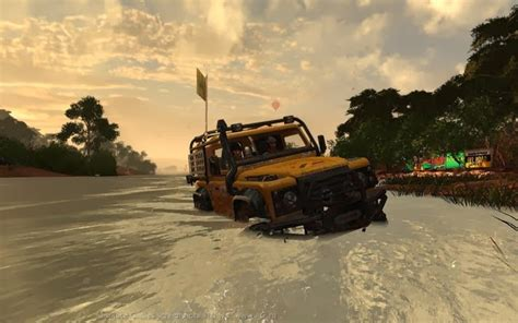 download free full version pc game off road drive 2011 off road racing game free download for pc pc games free