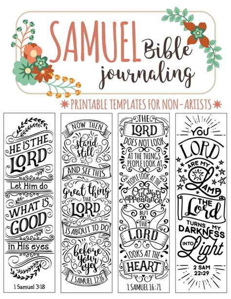 printable scripture journal 626 best bible art journaling images on pinterest