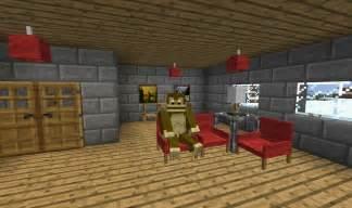 jammy furniture mod 9minecraft net