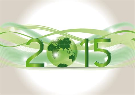 new year color green eco friendly resolutions for 2015 keep akron beautiful