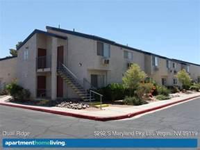 Apartments Las Vegas 89123 Quail Ridge Apartments Las Vegas Nv Apartments For Rent