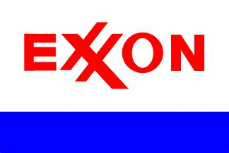 exxon mobil corporation house flags of u s shipping companies exxonmobil