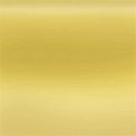 gold color code gold metallic color code related keywords gold metallic