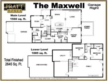 pratt homes floor plans best of pratt homes floor plans new home plans design