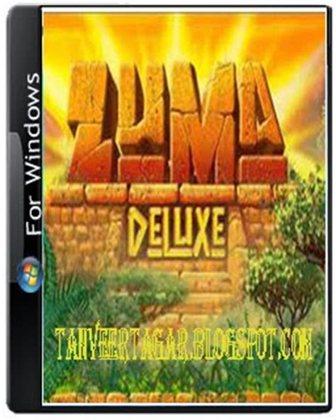 free learning tips tricks zuma deluxe pc game full free download games zuma deluxe pc game free download